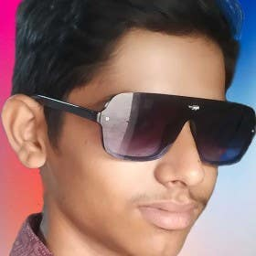 Profile image of jigneshgolitar9