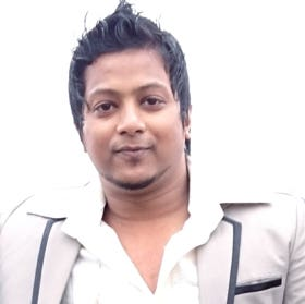 Delowar84 - Bangladesh