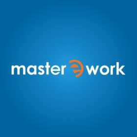 onlineworkmasum - Bangladesh