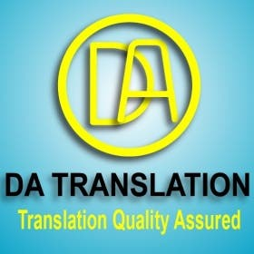 DaTranslationLtd - Bangladesh