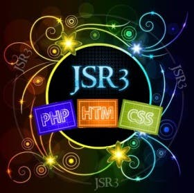 Profile image of jsr3