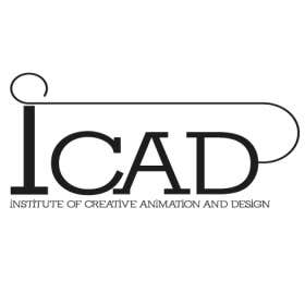 icadinfo - India