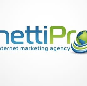 Profile image of nettipro