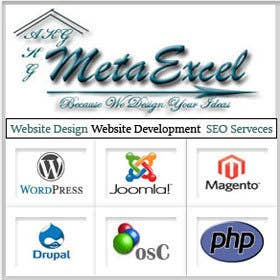 Profile image of metaexcel