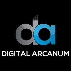 DigitalArcanum - Pakistan