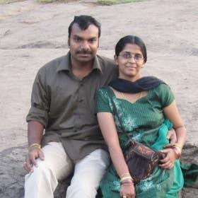 yashaswini510 - India