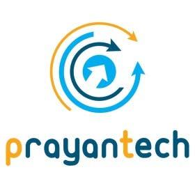 prayantech - India