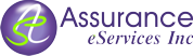assuranceES - United States