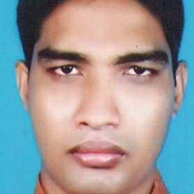 Profile image of mamun220