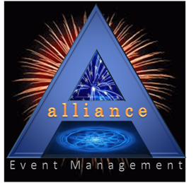 Profile image of allianceevents