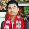 Changme4488's Profile Picture