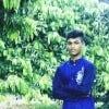 Fotografia de profil a utilizatorului Jubayer1111