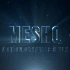 MesHQ - Armenia