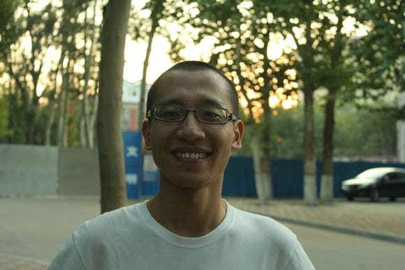 Profile image of xiaobo686889