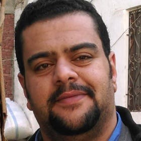 ProDotNet - Egypt