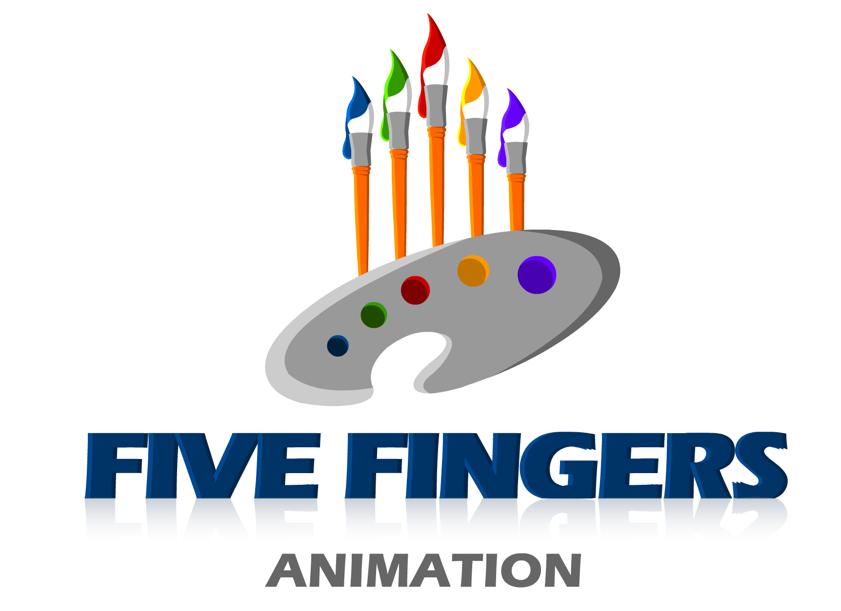 Profile image of fivefingersanim