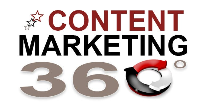 MASTER_Content_Marketing_360_Logo.jpg