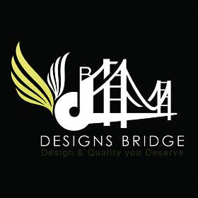 Profile image of designingbridge