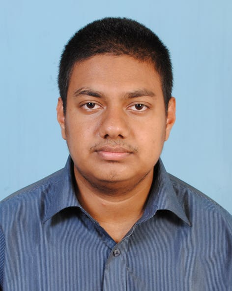 Profile image of computergurubd
