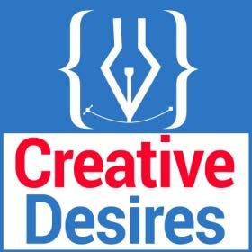 creativedesires - India
