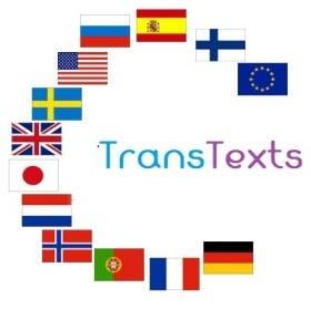 TransTexts - Bangladesh