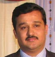 Profile image of csajit