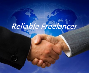Profile image of rfreelancer2008