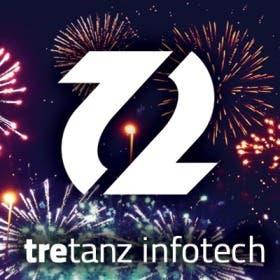 tretanz - India