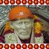 nirmalbabakripa's Profile Picture