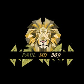 Profile image of paulmd369