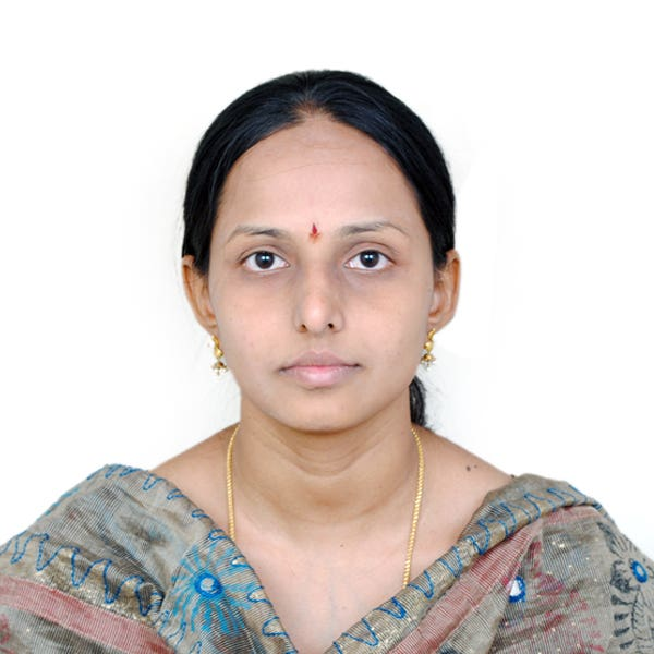 Profile image of kmadhavi