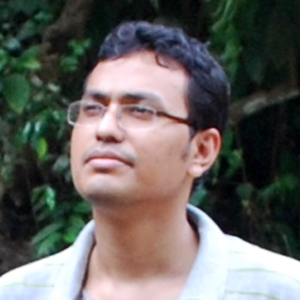 Profile image of naoshad