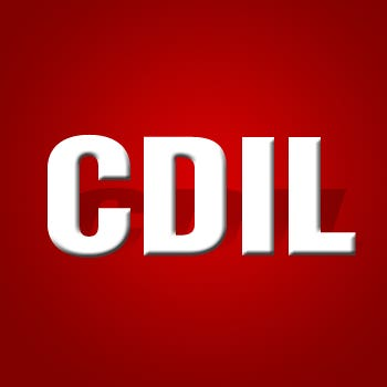 Profile image of cdil