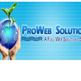 Profile image of prowebsolutionz