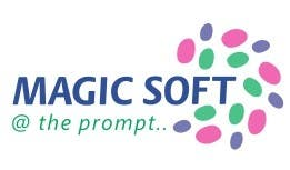 Profile image of MagicSoft123