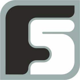 Profile image of F5DesignStudio