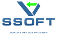 Profile image of sSoft786