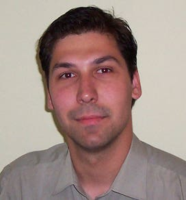 Profile image of ric2005