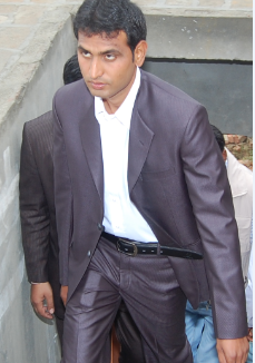 Profile image of rahuldued