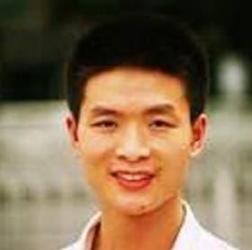 yilingdev - China