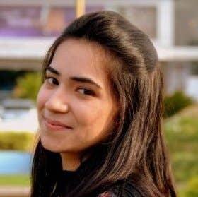 Marie1234 - Pakistan