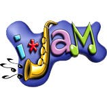 Profile image of ijam