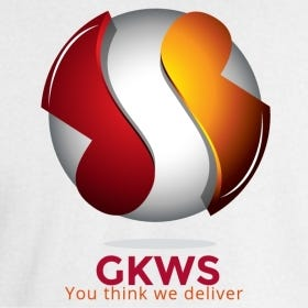 gkws - India