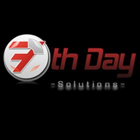 Profile image of the7thdaysolz
