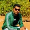 ashokgharpankar's Profile Picture