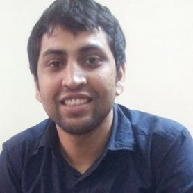 Profile image of drupaldelhi