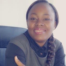 joomlamanager - Nigeria
