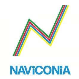 Naviconia for freelancer.jpg