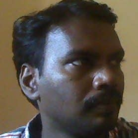 Profile image of sureshbabur