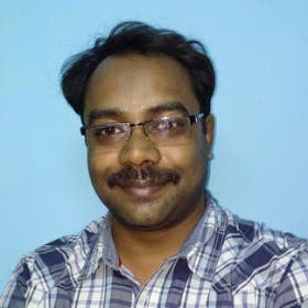 Profile image of dipta12